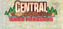 Central Wood Products, East Bethel Minnesota