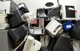 All Appliance Disposal