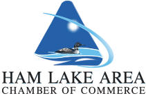 Ham Lake Area Chamber of Commerce