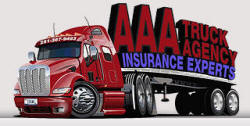 AAA Truck Agency Corporation, Erskine Minnesota