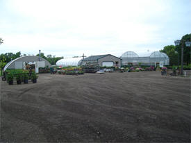 Wagner's Landscaping Inc, Fisher Minnesota