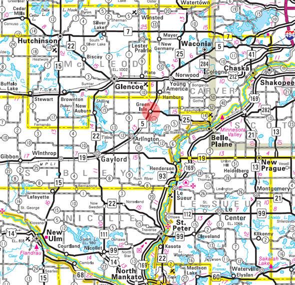 Green Isle Mn >> Guide To Green Isle Minnesota