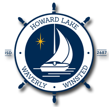 Howard Lake - Waverly - Winsted Public Schools