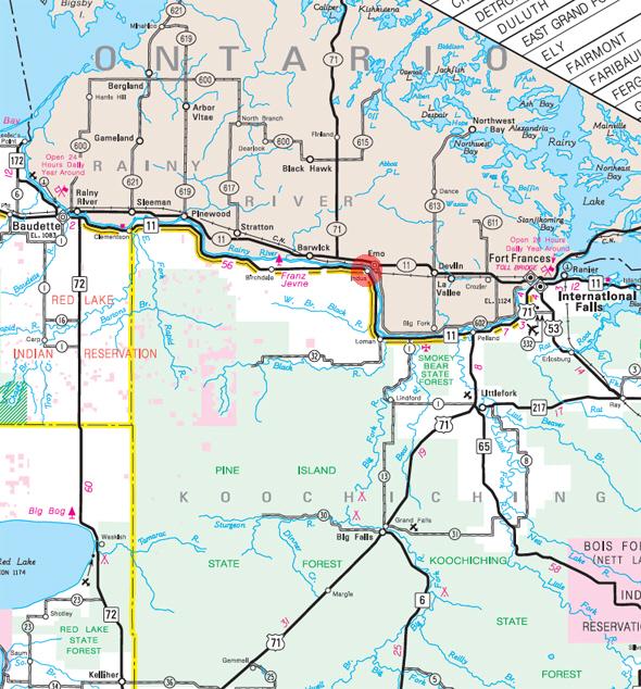 Guide to Indus Minnesota on krishna map, south china sea map, indian ocean map, yellow river map, mekong map, thar desert map, india map, arabian sea map, harappa map, himalayas map, himalayan mountains map, yellow sea map, ganges map, huang he map, sea of japan map, danube river map, hindu kush map, caucasus mountains map, congo river map, gobi desert map,