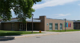 Westwood Elementary School, Prior Lake Minnesota