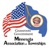 Minnesota Association of Townships