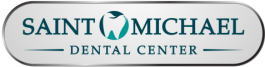 St. Michael Dental Center