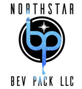 Northstar Bev Pack LLC, St. Michael Minnesota
