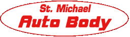St. Michael Auto Body