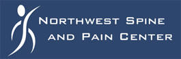 Northwest Spine and Pain Center, St. Michael Minnesota