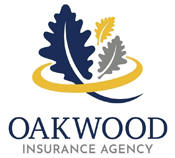 Oakwood Insurance Agency