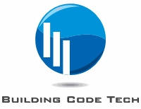 Building Code Tech, St. Michael Minnesota