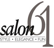 Salon 61, St. Michael Minnesota