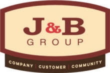 J & B Group, St. Michael Minnesota