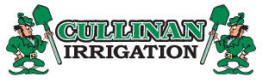 Cullinan Irrigation LLC, St. Michael Minnesota