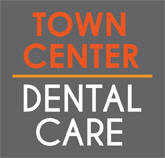Town Center Dental Care, St. Michael Minnesota