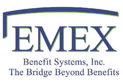 Emex Benefit Systems, St. Michael Minnesota