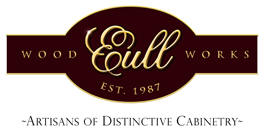 Eull Woodworks Inc. St. Michael Minnesota