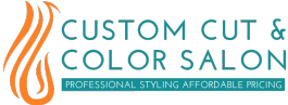 Custom Cut Color Family Salon, St. Michael Minnesota