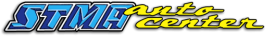 STMA Auto Center, Inc. - Logo