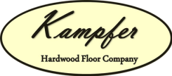 Kampfer Floors, St. Michael Minnesota