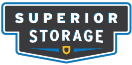 Superior Storage, St. Michael Minnesota