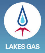 Lakes Gas Company