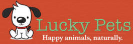 Lucky Pets Inc. St. Michael Minnesota