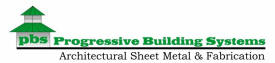 Progressive Building Systems, St. Michael Minnesota