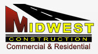 Midwest Construction, St. Michael Minnesota