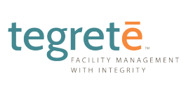 Tegrete Corporation, Facility Management with Integrity