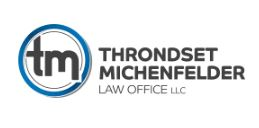 Throndset Michenfelder Law Office LLC, St. Michael Minnesota