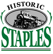 Historic Staples