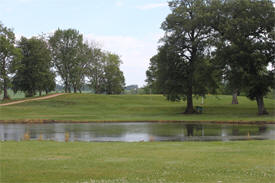 River Edge Golf Course, Watertown Minnesota